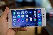 Người Việt và các nước châu Á vẫn ưa chuộng iPhone 6 Plus
