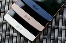 LG cũng có nền tảng thanh toán di động