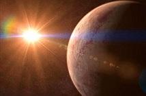 Siêu Trái Đất cách hệ Mặt Trời 32 năm ánh sáng