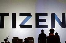 Samsung bắt tay Microsoft cùng phát triển Tizen
