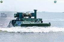 BTR-4M Ukraine có thể thoát án tử tại Indonesia