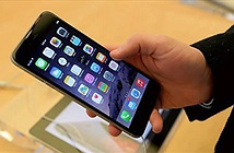 Các ngân hàng tại Hàn Quốc thẳng thừng từ chối bảo mật Face ID trên iPhone X