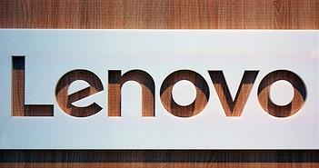 Lenovo giới thiệu Tab 7 và Tab 7 Essential: máy tính bảng giá từ 79 USD
