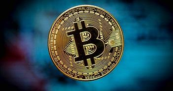 "Một startup về Bitcoin vừa bị hacker ""cuỗm"" 31 triệu USD"