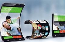 Samsung vô tình xác nhận đang phát triển Galaxy X, nhưng đừng kỳ vọng quá nhiều