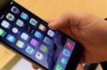 Các ngân hàng tại Hàn Quốc từ chối bảo mật Face ID trên iPhone X