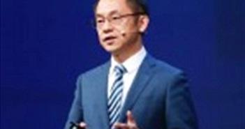 Huawei Wireless X Labs công bố Top 10 lĩnh vực ứng dụng 5G