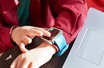 Đồng hồ thông minh cho trẻ em bị cảnh báo trên toàn cầu, Đức ra lệnh cấm