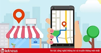 Google miễn phí ứng dụng Doanh nghiệp của tôi cho các doanh nghiệp vừa và nhỏ Việt Nam