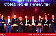 Nền tảng tối ưu quảng cáo - Novaon AutoAds giành giải 3 Nhân Tài Đất Việt 2018