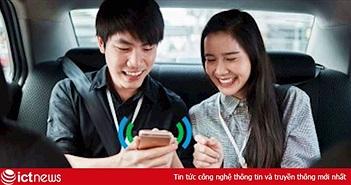 Zalo, Grab, Go-Jek, Momo trong cuộc chạy đua trở thành các Super App ở Việt Nam