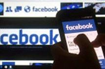 Facebook lại dính lỗ hổng tiết lộ thông tin người dùng