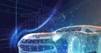 """Huawei giới thiệu các kịch bản chính của """"mạng di động lái xe tự động"""""""