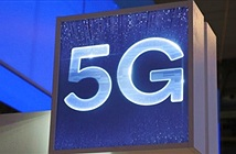 Qualcomm sẽ lời to nhờ bán chip 5G