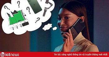 Những thứ giá trị có thể mua được nếu không bỏ 1.500 USD cho Motorola Razr mới