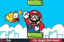 Nguyễn Hà Đông tái xuất sau 5 năm gỡ bỏ Flappy Bird