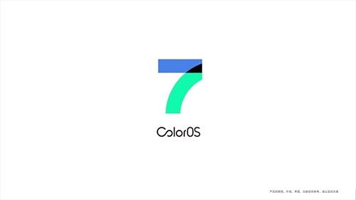 OPPO công bố ColorOS 7: mượt hơn 30%, tối ưu RAM 40%, tiết kiệm điện