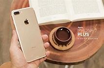 Top 5 iPhone đời cũ nhưng vẫn xài ngon giá từ 4,7 triệu đồng