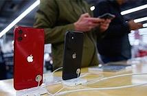 Apple được dự đoán chiếm lĩnh thị trường smartphone 5G năm sau