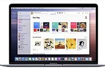 Apple tìm kiếm thêm nhân tài để phát triển các ứng dụng media thế hệ tiếp theo cho Windows