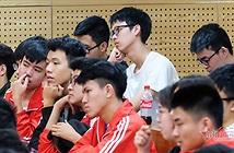 Những yếu điểm khiến người Việt trẻ gục ngã tại thung lũng Silicon