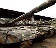 Quân đội Armenia tổn thất 35% lực lượng thiết giáp ở Karabakh