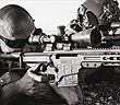Uy lực khủng khiếp của súng bắn tỉa Barrett MRAD Mark 22