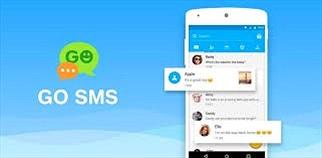 Ứng dụng tin nhắn hơn 100 triệu lượt tải từ Google Play có lỗ hổng bảo mật lớn