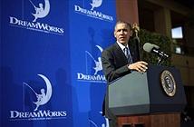 Barack Obama: Sony đã sai lầm khi hủy chiếu Interview