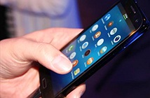 Samsung Z1 chạy Tizen có giá 1,9 triệu đồng, lên kệ đầu năm sau