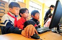 52% dân số VN đã kết nối Internet
