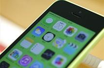 Apple lại bị kiện vì giúp người dùng tự động chuyển Wi-Fi qua 4G