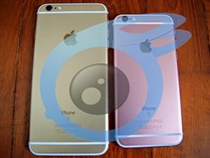 Hướng dẫn cài nhạc chuông iPhone 6, 6S bằng iTools
