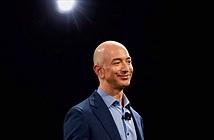 Những ông chủ nào của giới công nghệ phất nhất năm qua?