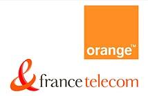 Orange bị phạt 350 triệu EUR vì độc quyền