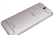 6 bất ngờ về smartphone không viền màn hình mà ARBUTUS ra mắt.