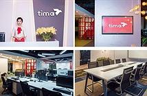 Startup cho vay tín chấp Việt Nam nhận đầu tư từ Singapore