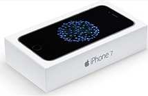 iPhone 7 và iPhone 7 Plus có doanh số không được như kỳ vọng