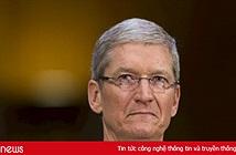 Apple thú nhận âm mưu giảm tốc độ trên iPhone cũ