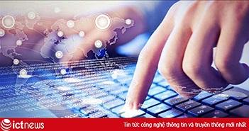 """Chiều nay, ICTnews tổ chức tọa đàm trực tuyến """"Làm gì để bảo đảm an toàn thông tin trong cơ quan nhà nước?"""""""