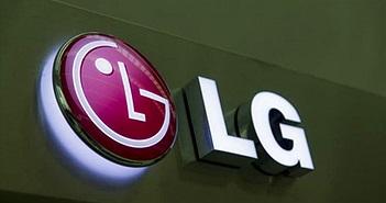 LG ThinQ phát triển thiết bị gia dụng thông minh