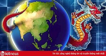Không phải phương Tây, Châu Á mới là người chi phối Bitcoin