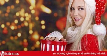 Những lời chúc Giáng sinh bằng tiếng Anh đơn giản mà ý nghĩa trên mạng