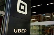 Vụ Uber rò rỉ thông tin cá nhân: Thêm án phạt 460.000USD từ Pháp