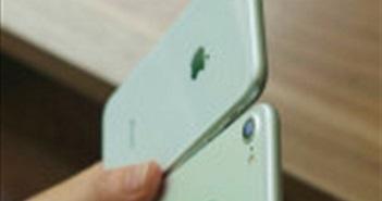 Tất cả Apple Store tại Đức sẽ ngừng bán iPhone 7 và iPhone 8