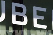 Uber nhận thêm án phạt vì vi phạm bảo vệ thông tin cá nhân