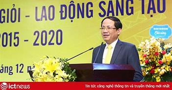 Bưu điện Hà Nội cần sớm triển khai app bán lẻ tới từng hộ gia đình
