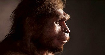 Phát hiện thêm loài người khác tồn tại song song chúng ta suốt 200.000 năm