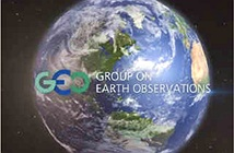 Việt Nam chính thức là thành viên nhóm Quan sát Trái đất