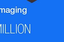 10 vụ mua thâu tóm lớn nhất trong lịch sử Google